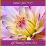 Inner_journey_300W