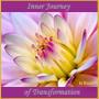 Inner_journey_90W