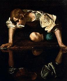 Narcissus-