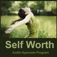 self-worth-cover