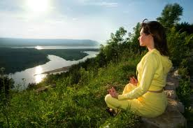 meditationinnerchi