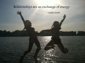relationship-quote-orloff-300x224