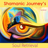 ShamanicJourney_SoulRetrieval_100w