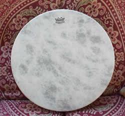 drum_250w