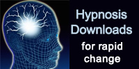 hypnosis downloads