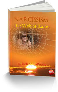 Narcissism The Web of Illusion