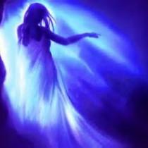 Psychic Energy Vampires