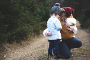 Co-Parenting with a Narcissist - Narcissism Free