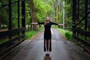 Becoming More Narcissistic - Narcissism Free
